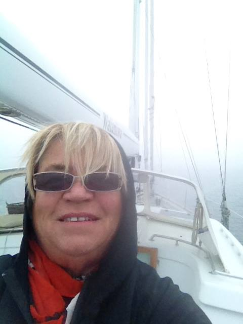 sailing I.jpg