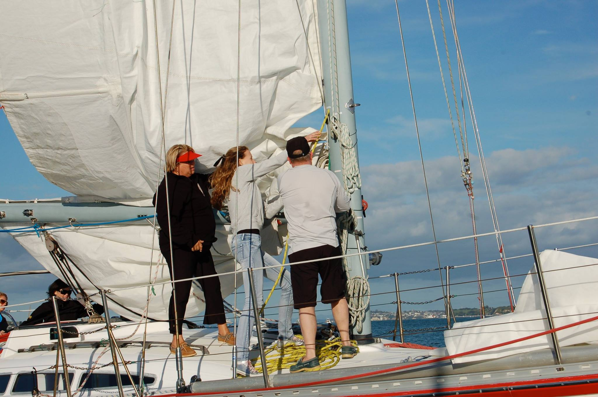 penny whiting sailing school I.jpg