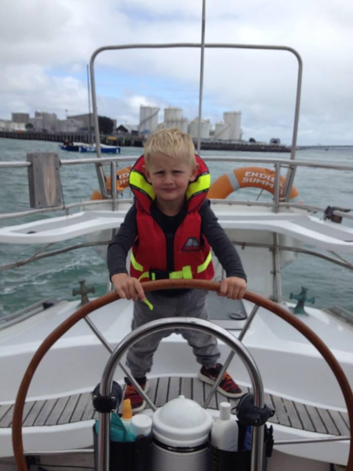 penny whiting sailing school II.jpg